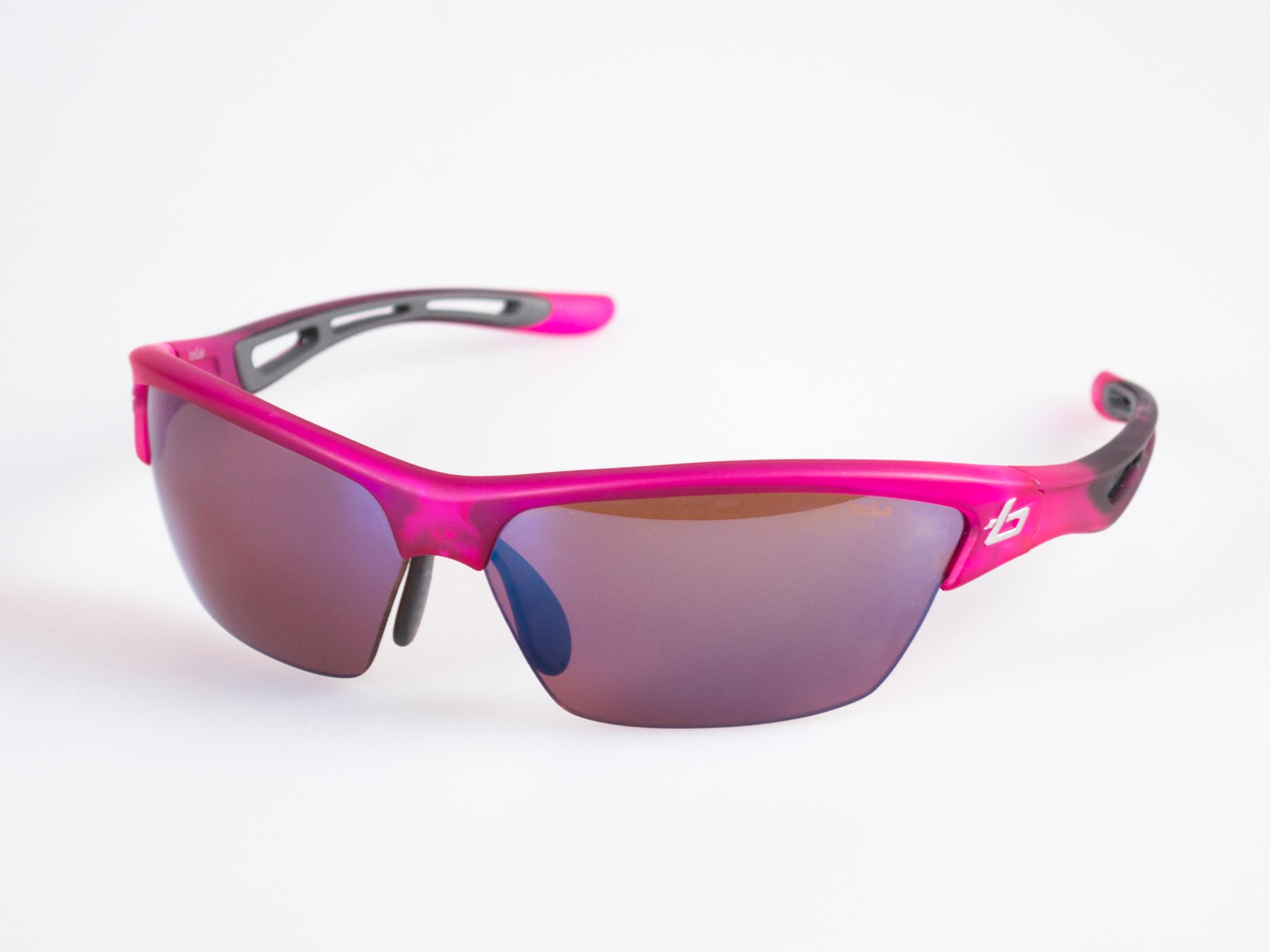 c144cbc1e3 ¿Por qué usar anteojos deportivos?