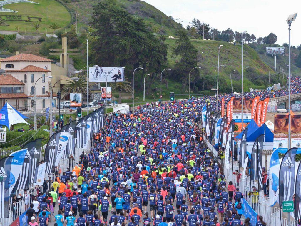 maratonviña