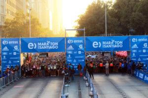 MaratondeSantiago