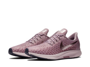 Pegasus 35 de Nike