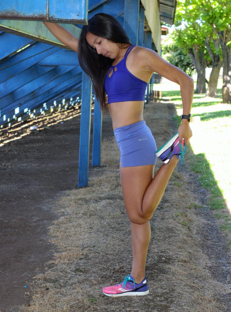 Margarita Masias