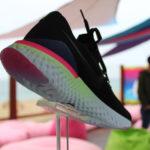 Lanzamiento Nike Epic React Flyknit 2