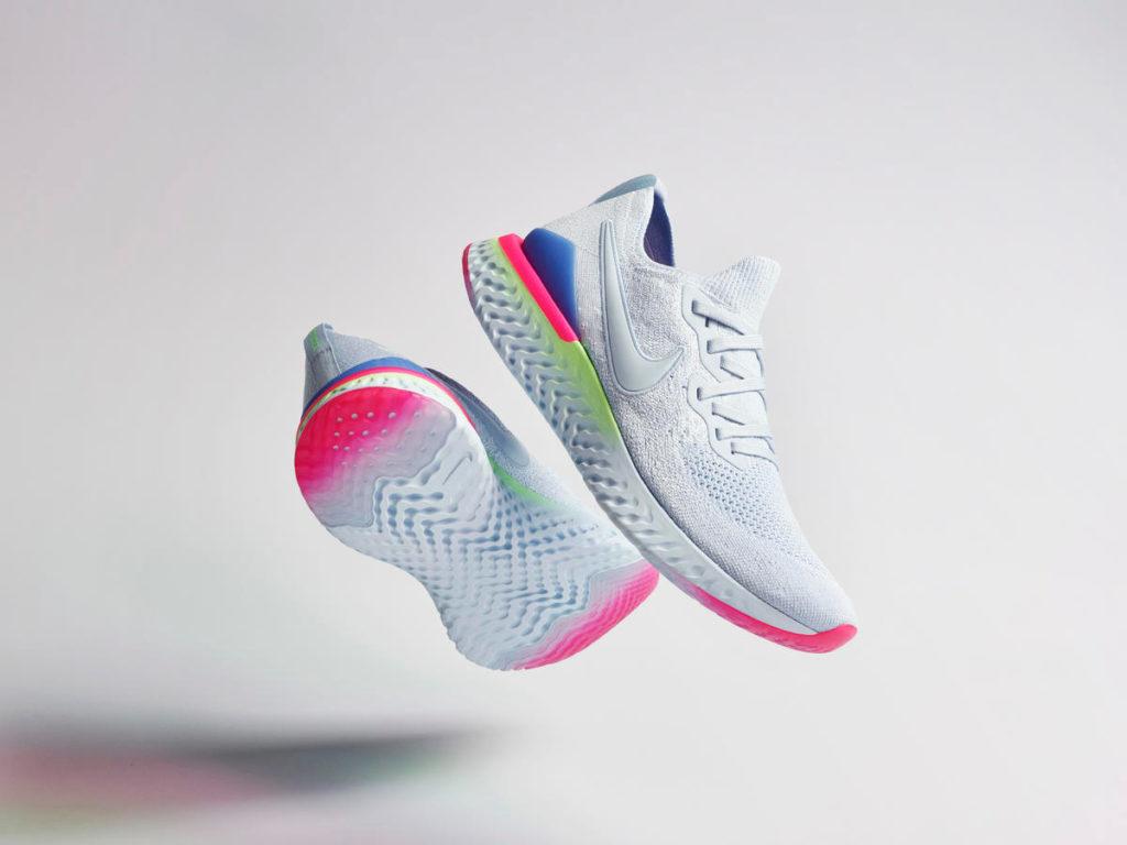 NikeEpicReact2
