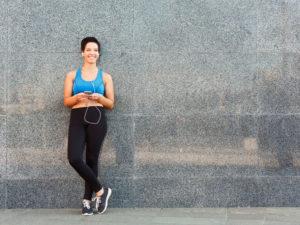 mitos y verdades del running