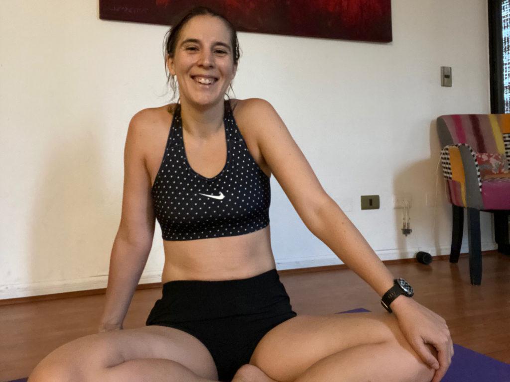 Andrea Hartung